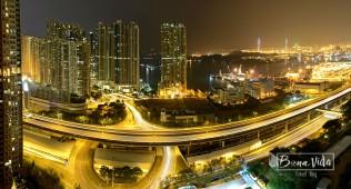 hongkong_0922
