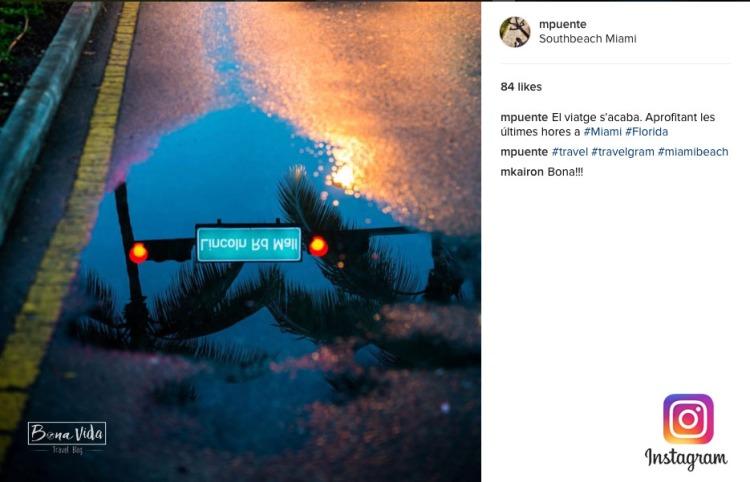 instagram 06 usa