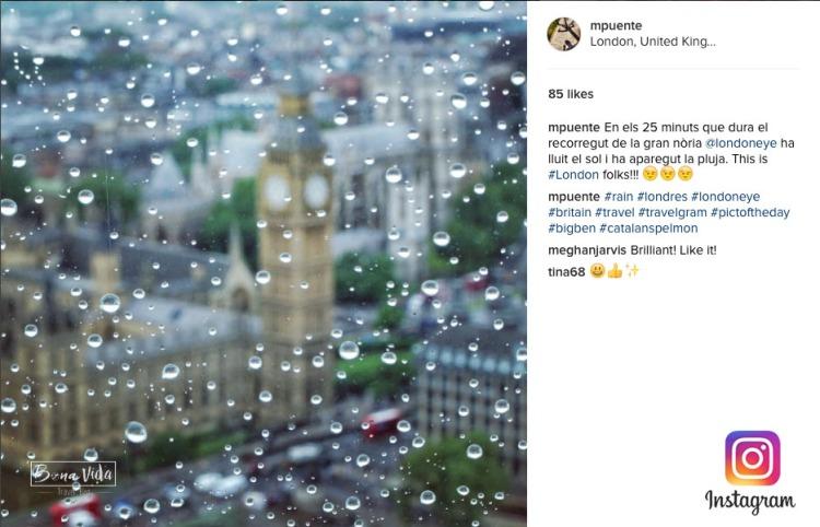 instagram 07 london