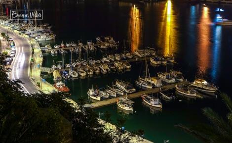 Port de Maó