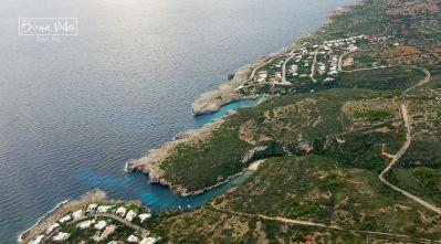 Menorca és increïble