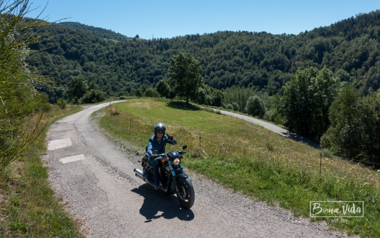 ripolles ruta moto-18
