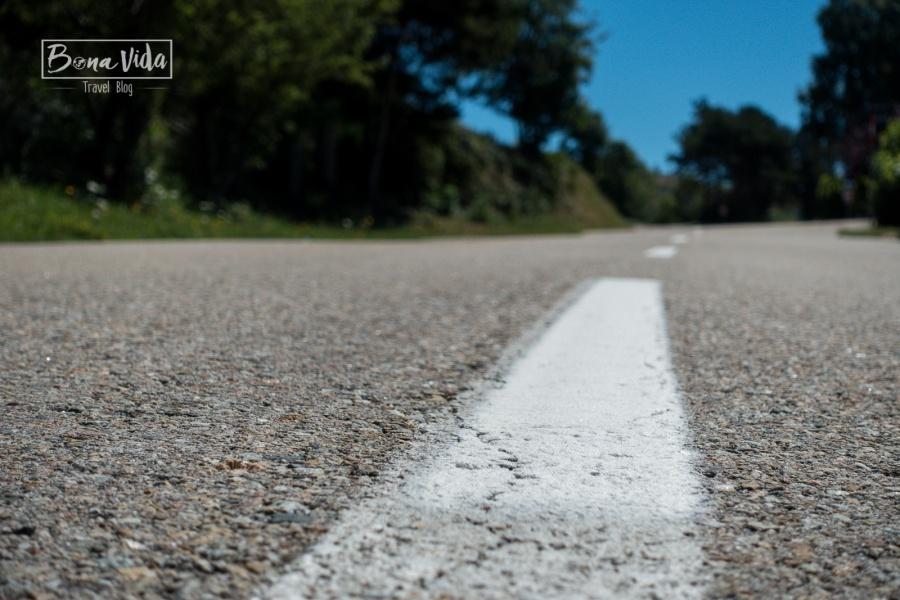 ripolles ruta moto-24