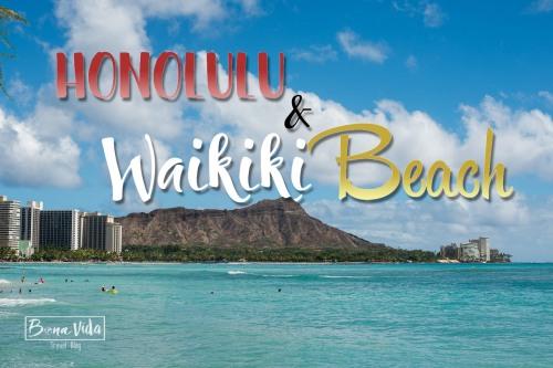 hawaii-honolulu-bv