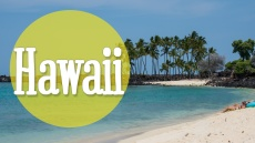 icones-ciutats-hawaii-ok