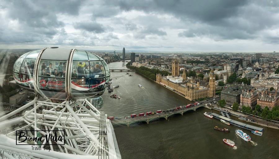 london eye-10