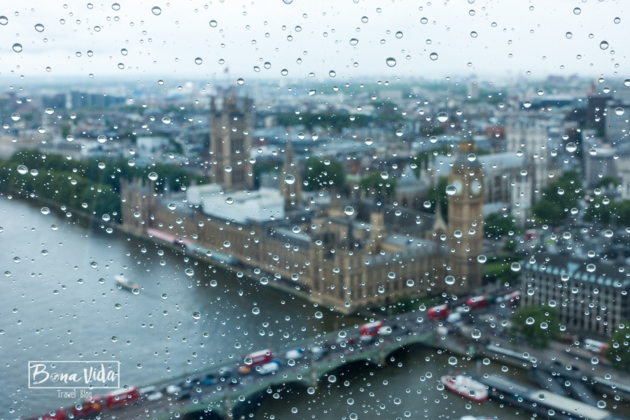 london eye-14