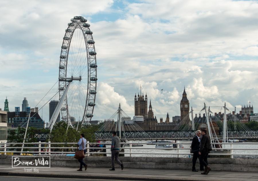 london eye-17