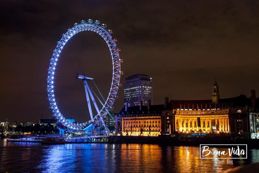 london eye-4