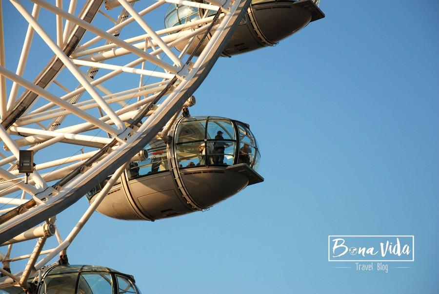 london eye-6