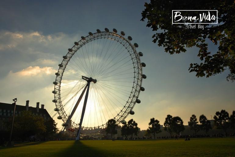 london eye-7