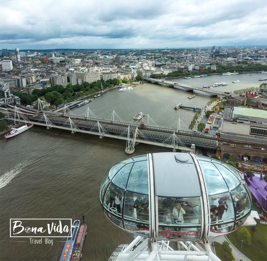 london eye-9