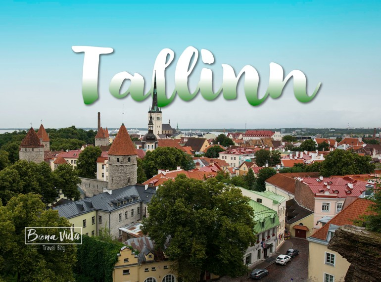 tallin-bv