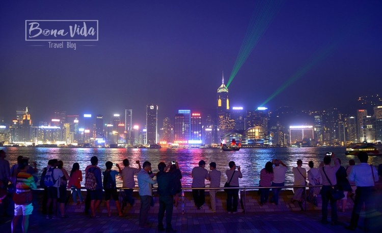 hongkong-colors
