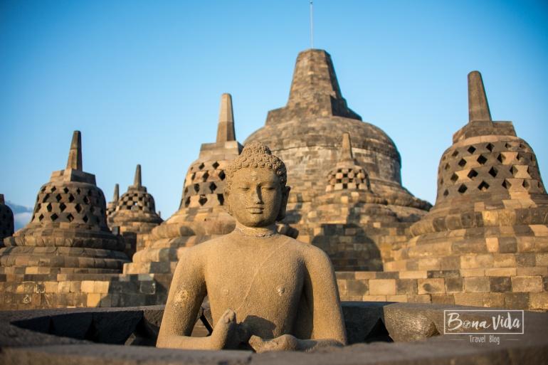 indonesia-borobudur-11