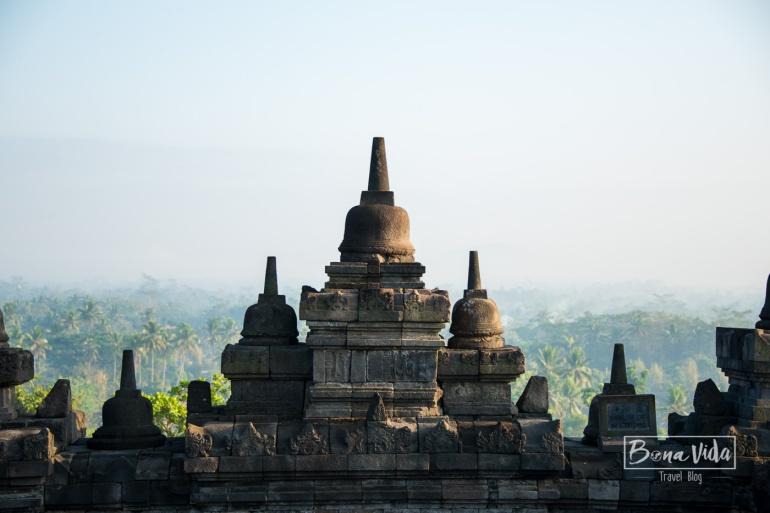indonesia-borobudur-12
