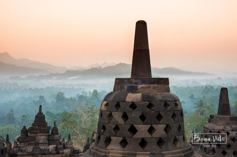indonesia-borobudur-3