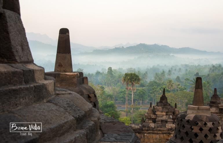 indonesia-borobudur-4