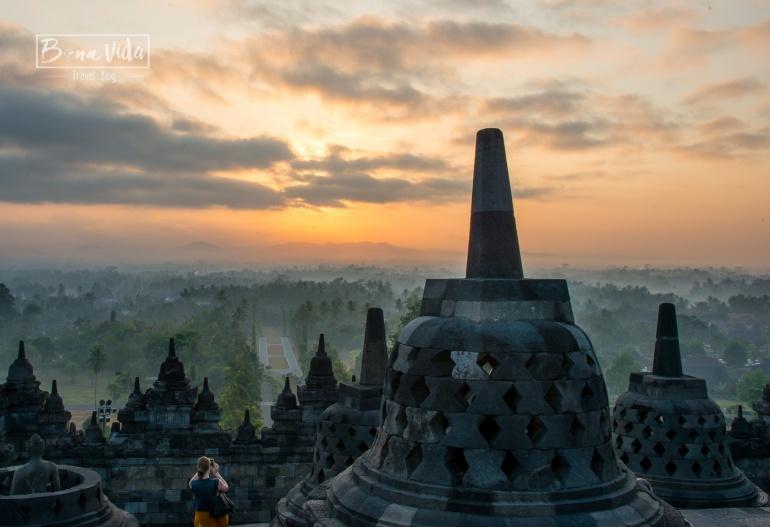 indonesia-borobudur-6