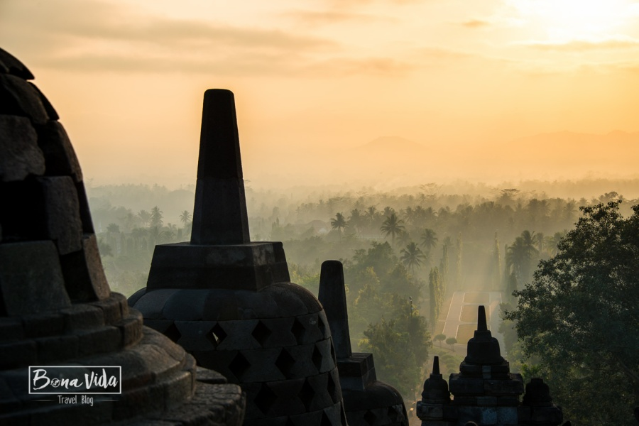 indonesia-borobudur-7