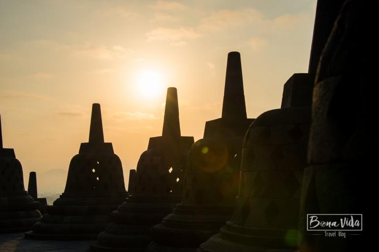 indonesia-borobudur-8