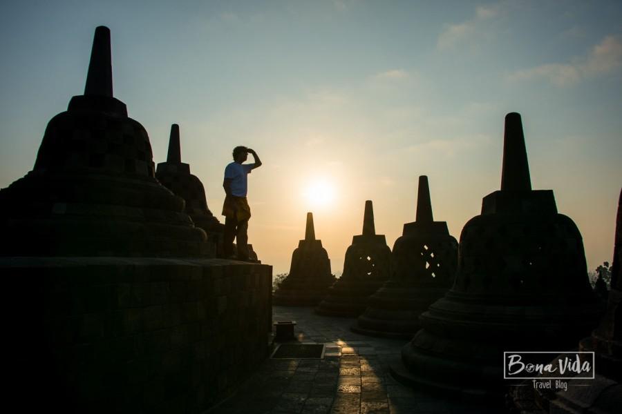 indonesia-borobudur-9