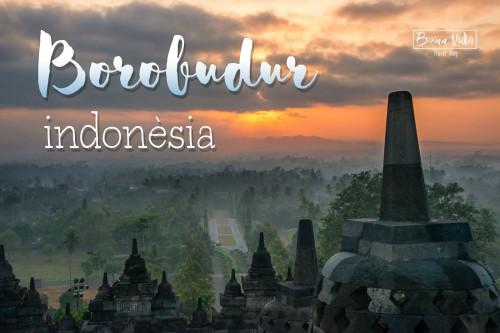 indonesia-borobudur-bv-cat