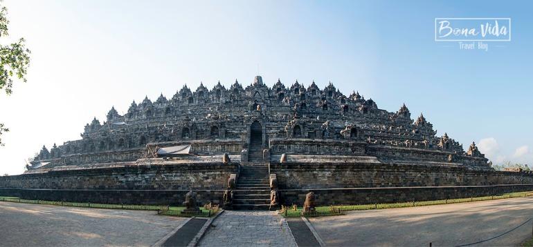 indonesia-borobudur-pano-02