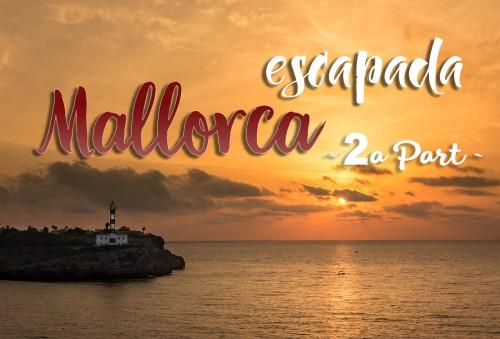 mallorca-escapada-bv-2part