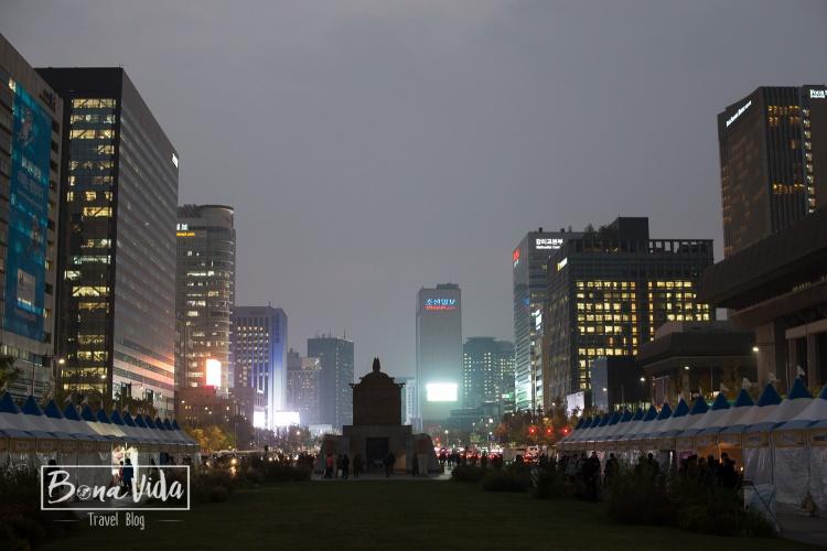 corea-seul-23