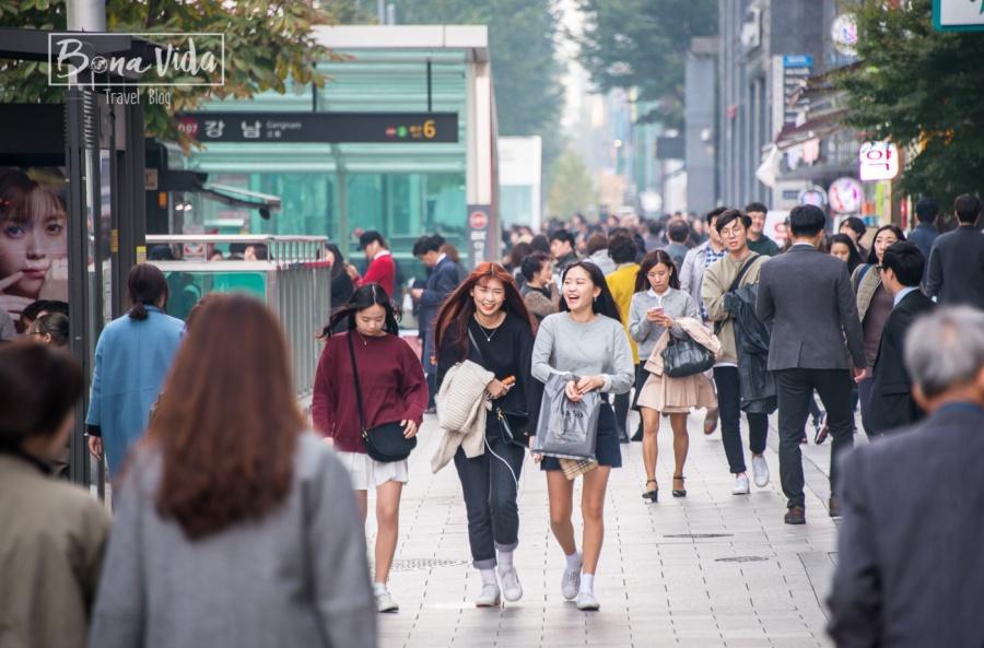 corea-seul-33