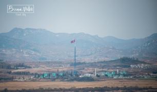 corea-seul-34