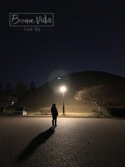 corea-tumuli-gyeongju-cris