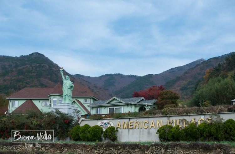 corea-sud-146