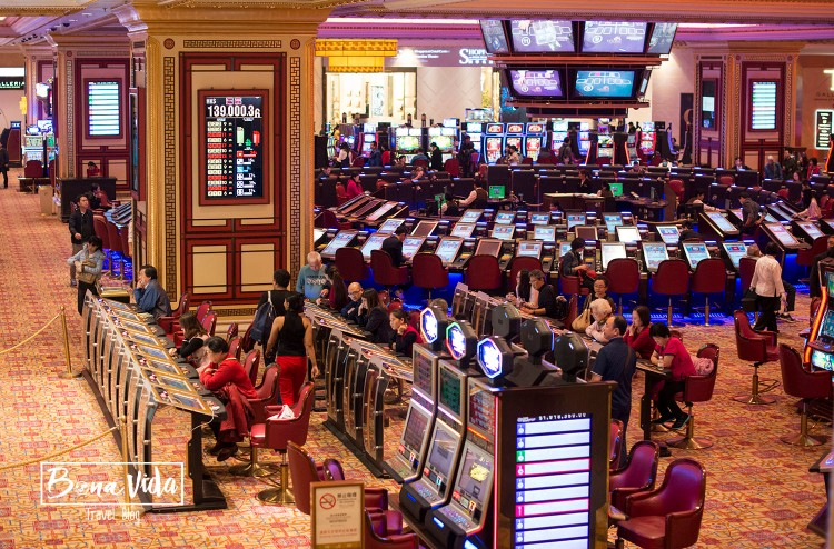 macao-casino