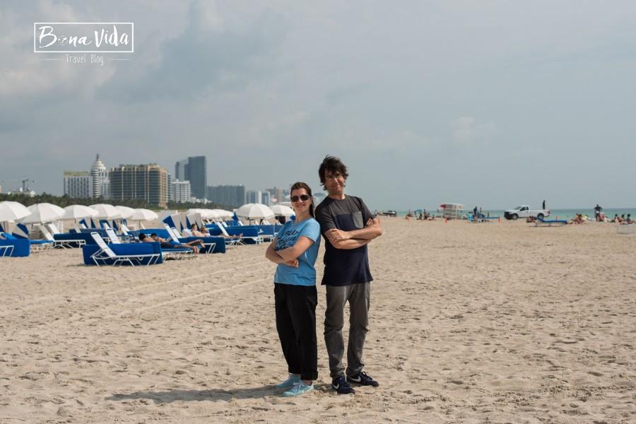 miami-beach-nosaltres