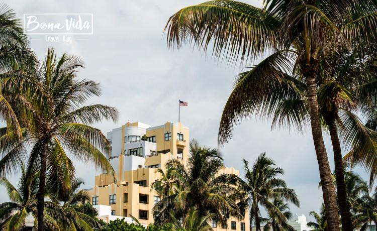 miami-edificis