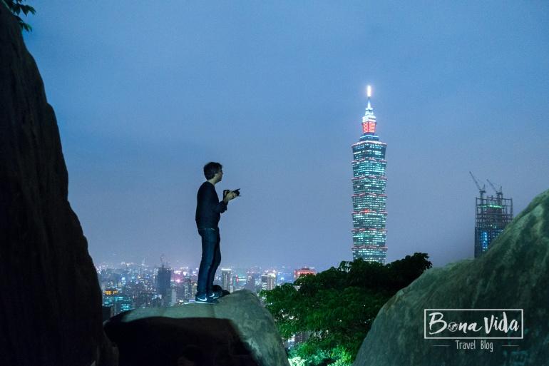taiwan-taipei-2