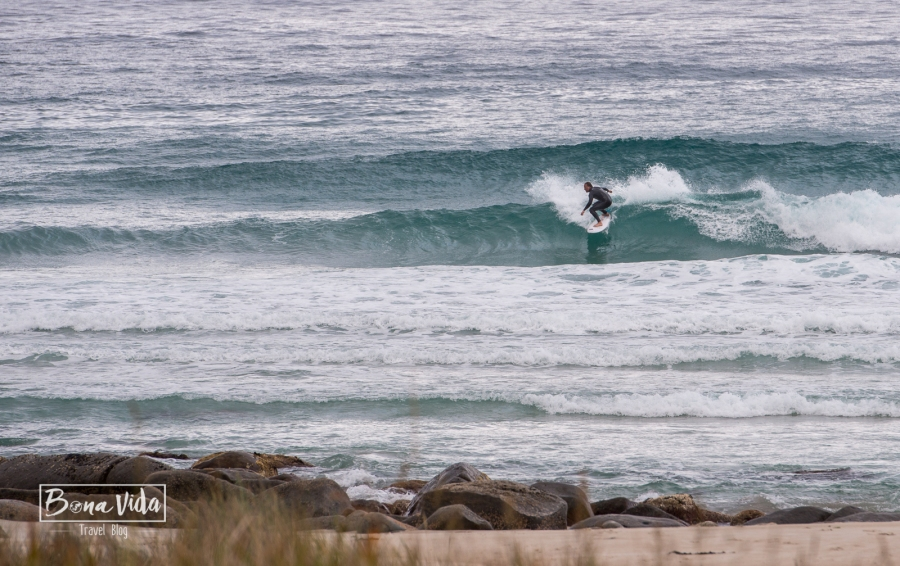 australia-tasmania-17