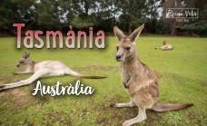 australia-tasmania-bv-02