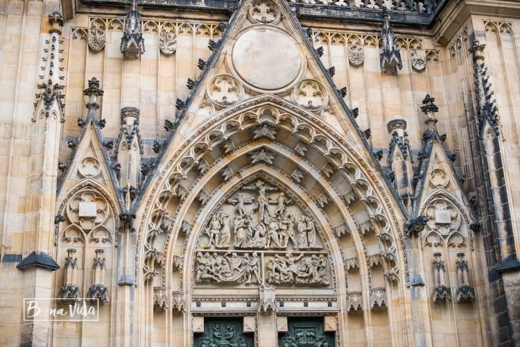 praga-castell-catedral-11