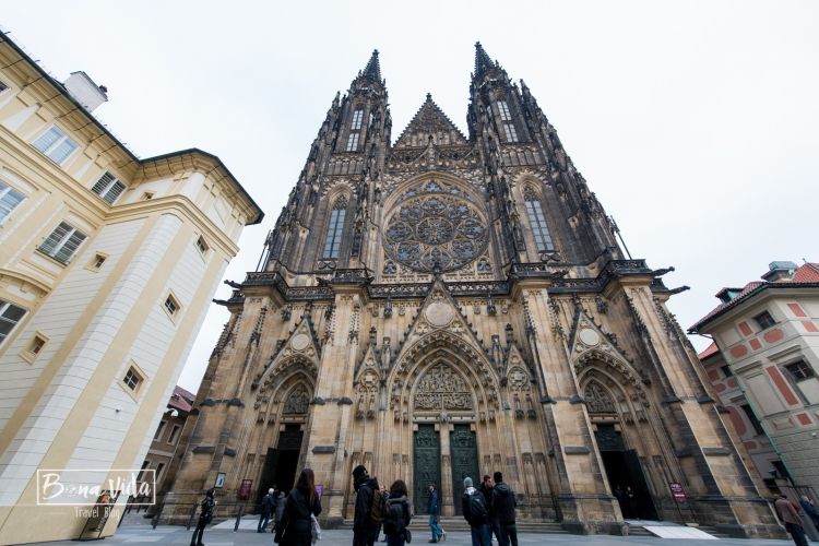 praga-castell-catedral-12