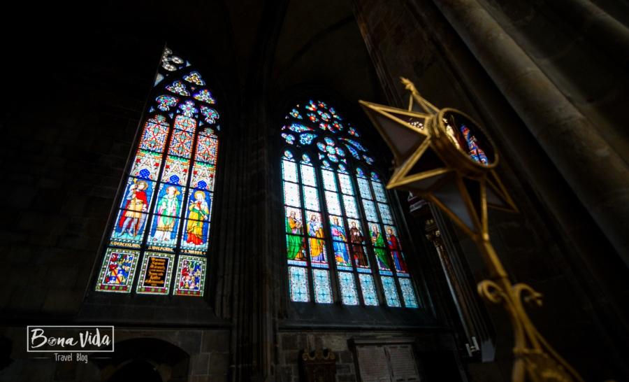 praga-castell-catedral-16