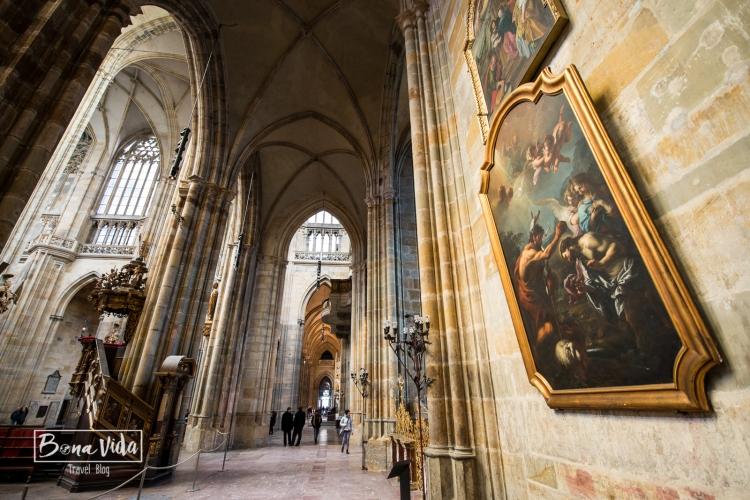 praga-castell-catedral-17