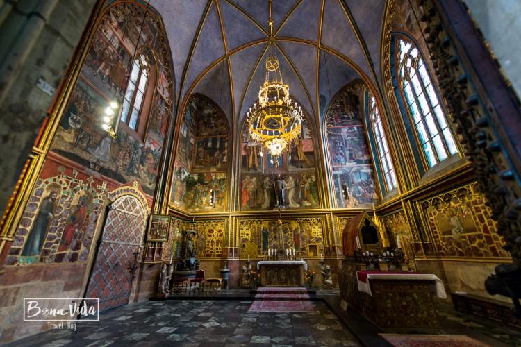 praga-castell-catedral-18
