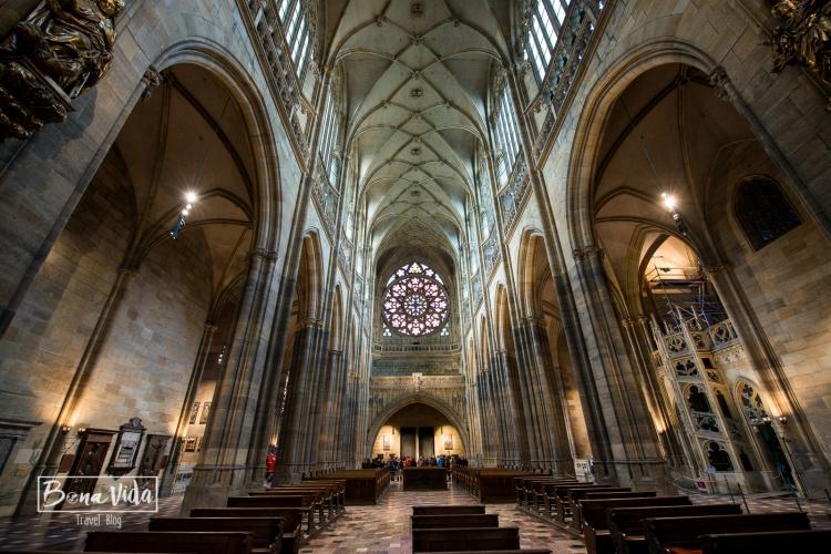 praga-castell-catedral-19