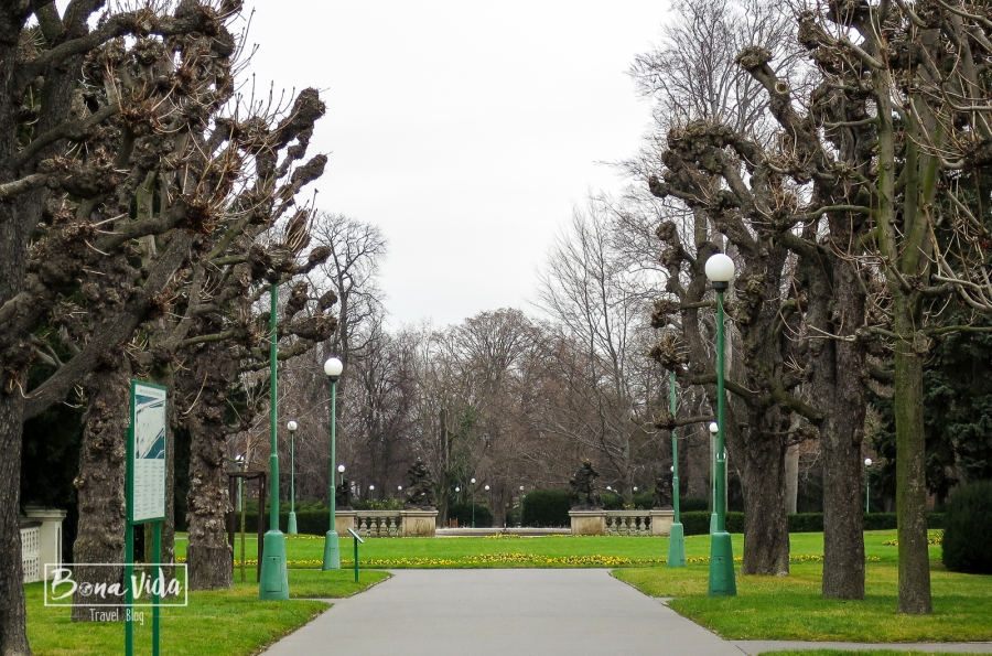 Královská Zahrada, Jardins Reials, Praga. República Txeca