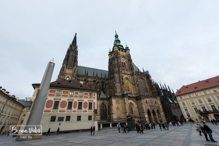 praga-castell-catedral-20