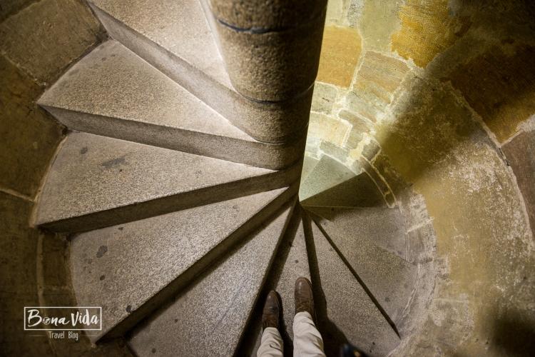 praga-castell-catedral-21