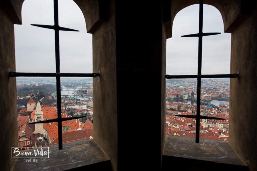 praga-castell-catedral-24